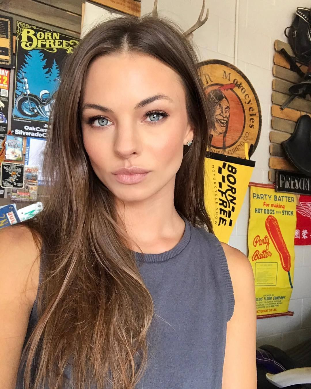 New post on sfwsexy | Beauty