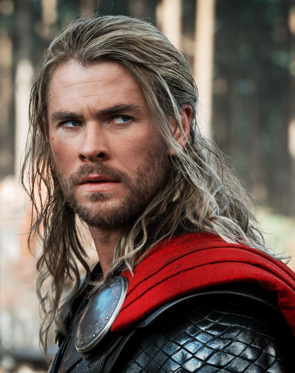 chris hemsworth, oscars presenter: 5 fast facts you need to know