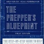 The Preppers Blueprint