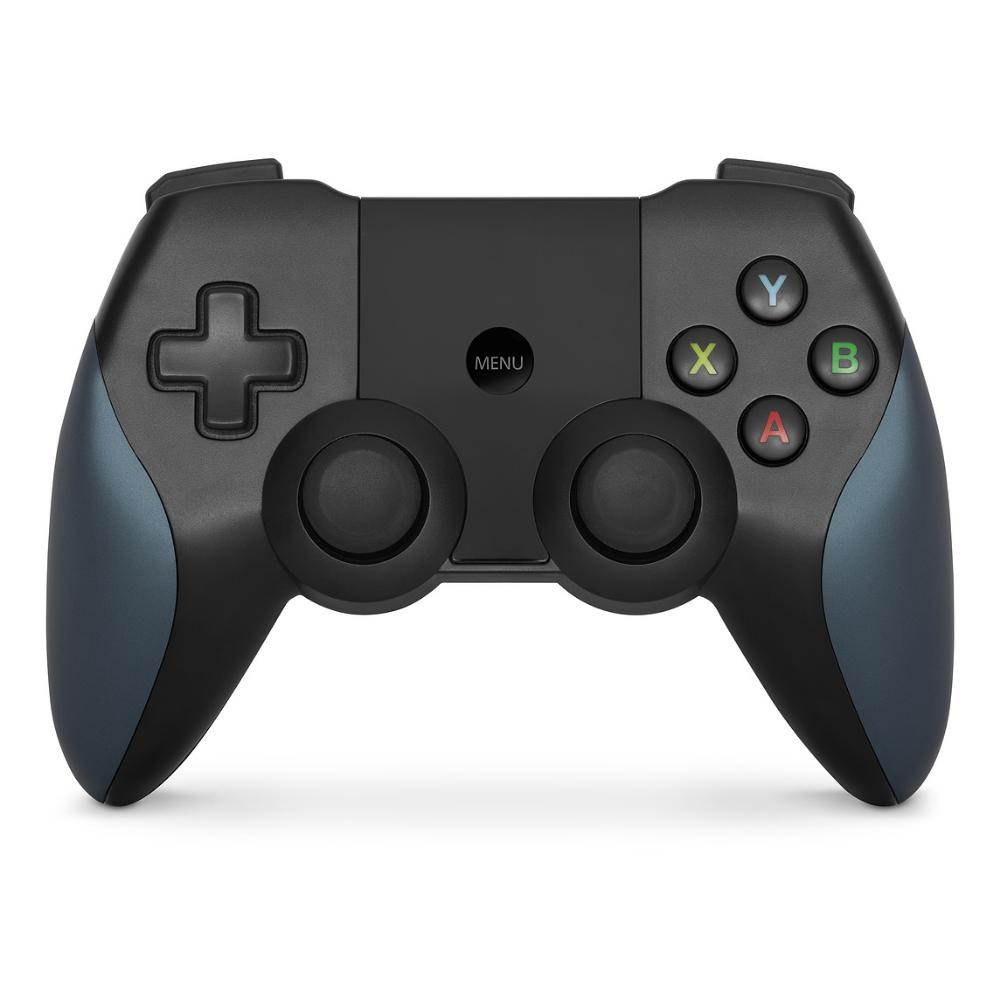 HORIPAD ULTIMATE Wireless Game Controller in 2020 Game