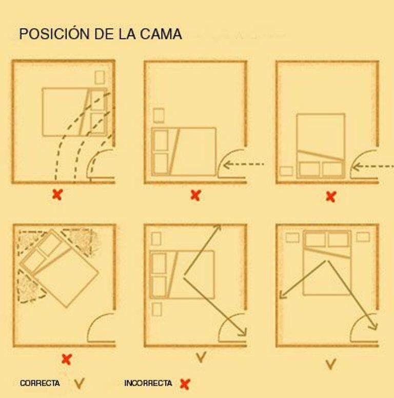Pin de monica santiago pereyra en ideas artesanales for Adornos feng shui para hogar