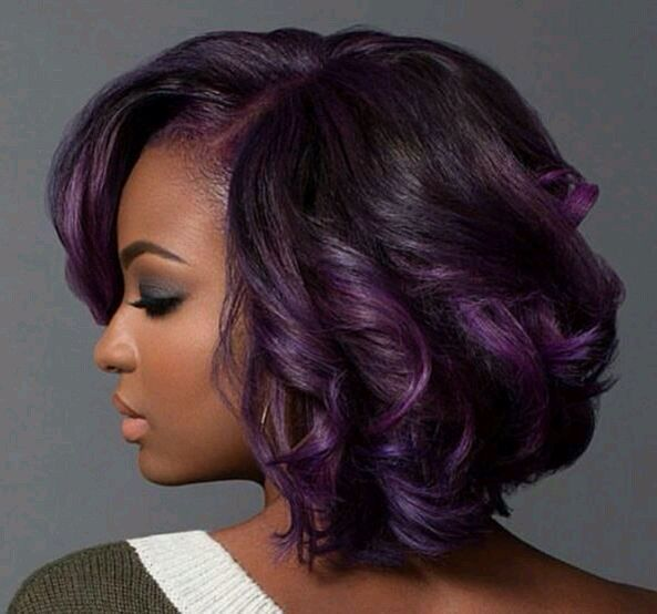 8 tips for having healthy relaxed hair (checklist) (www ...