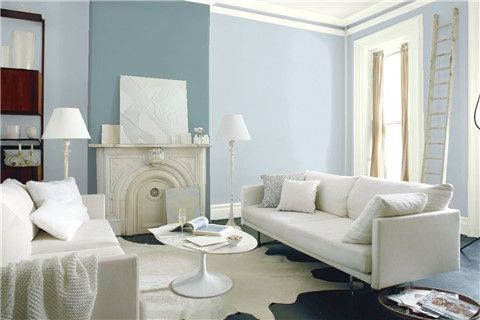 Best Saved Color Selections Living Room Paint Benjamin Moore 400 x 300