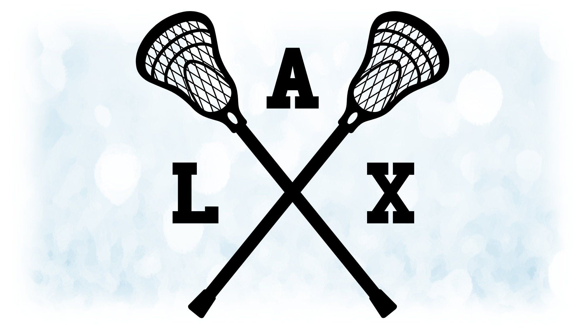 24+ Lacrosse stick clipart png information