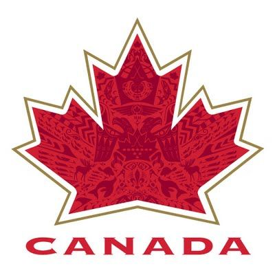 Pin By Matt Laubhan On Hockey Stuff Team Canada Canada Hockey Canada Logo
