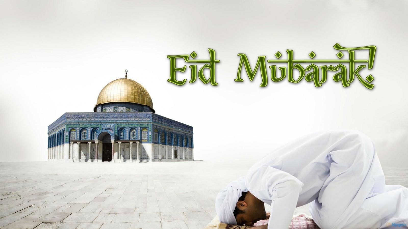 Eid Mubarak Hd Wallpaper Pictures For Boyfriend And Girlfriend Eid Mubarak Wallpaper Eid Mubarak Images Islamic Wallpaper