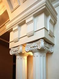 Resultado De Imagen Para Fabricas Maquinas Cortadoras De Eps En Argentina Balcony Design Architecture Exterior Design