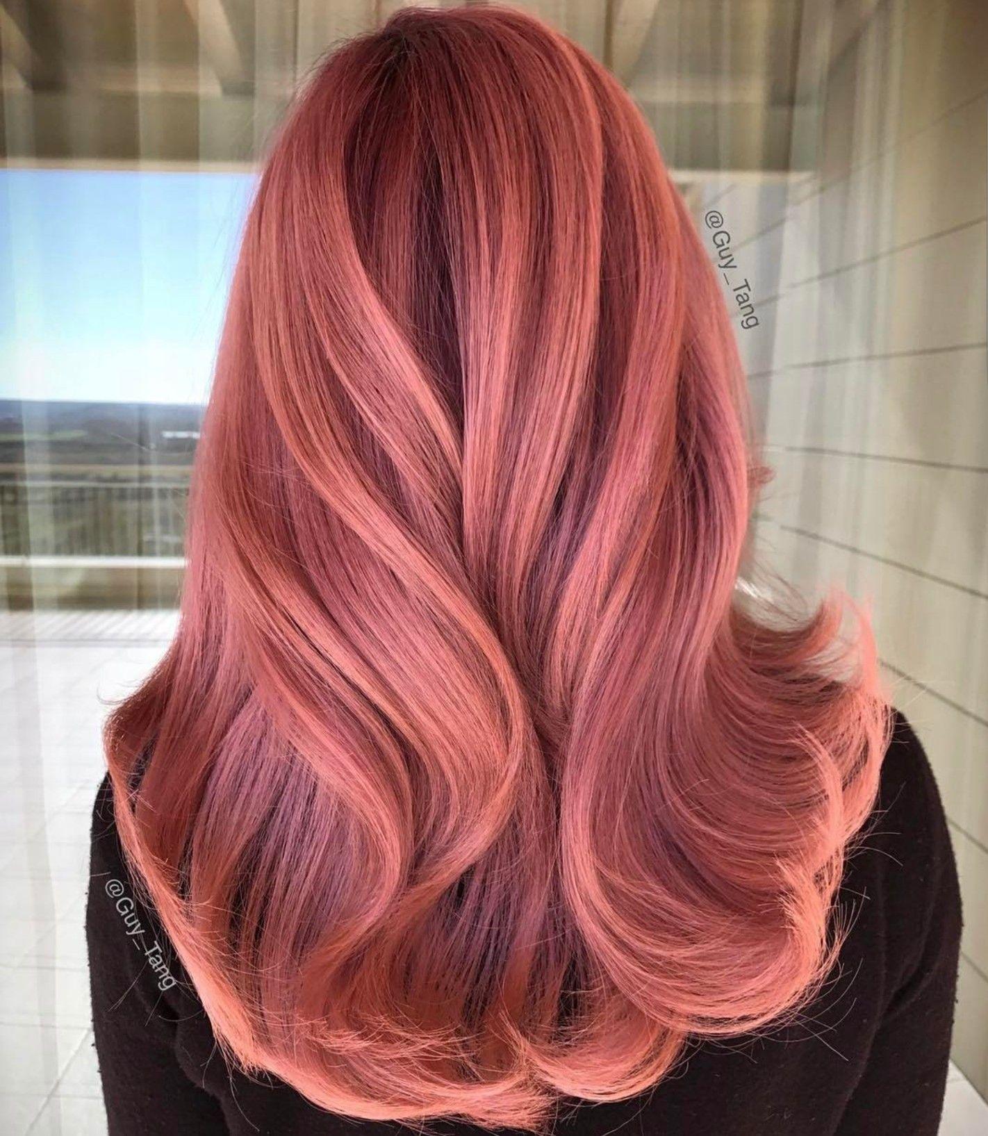 Pin By Kati Szorcsik On Frizura Pinterest Hair Coloring Hair