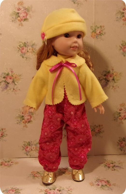 Wellie Wishers Doll Clothes   willie wishers ag   Pinterest   Welle