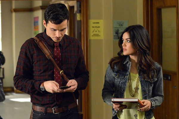 pll season 3 episode 24 recap