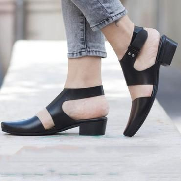 cdc06159f82 Women Heeled Sandals in 2019