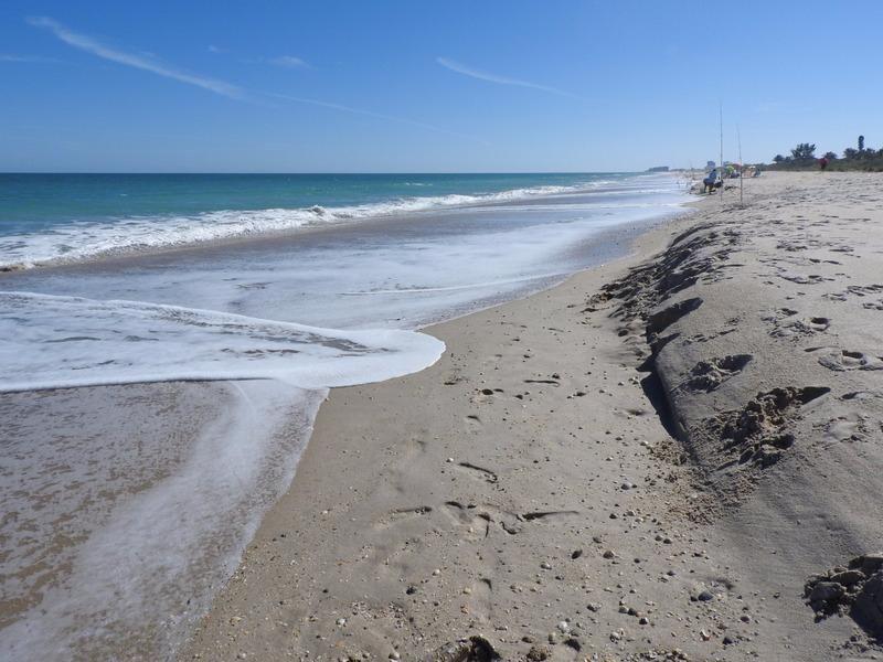 Round Island Beach Park Vero Fl Top Tips Before You Go