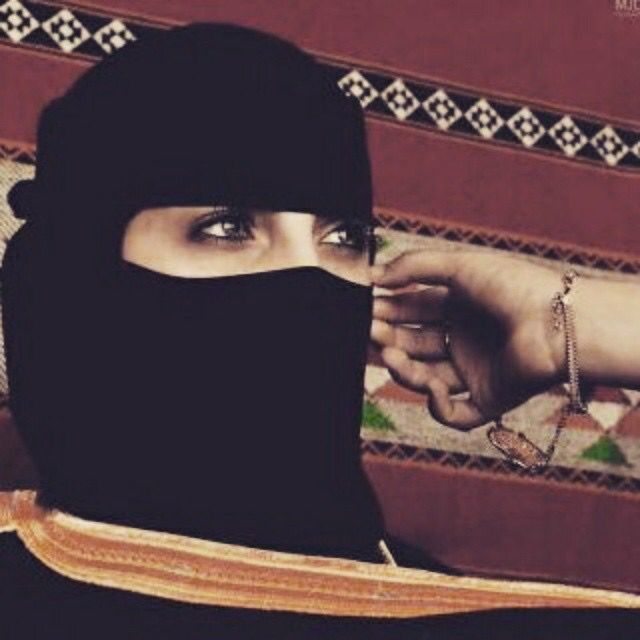 Pin By Dalolh11 دلوله On العيون Muslim Couple Photography Niqab Hipster Hairstyles