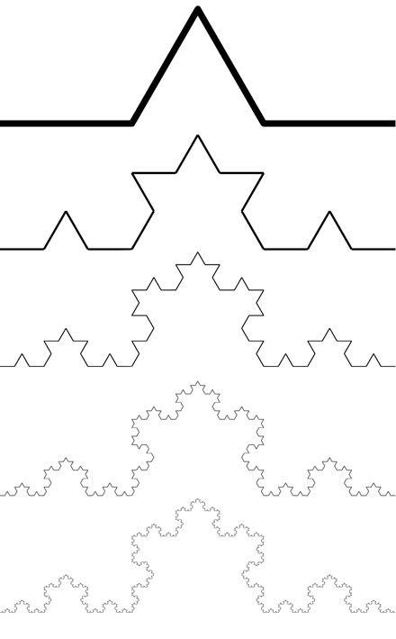 hexagonal graph