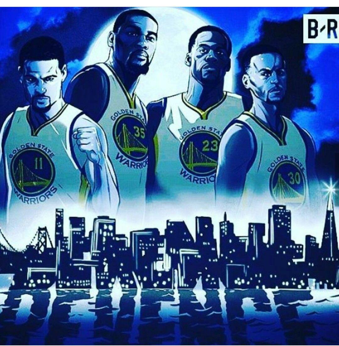 Memphis Grizzlies Vs Golden State Warriors Live Stream Free: Pin By Regina Alexander On Golden State Warriors