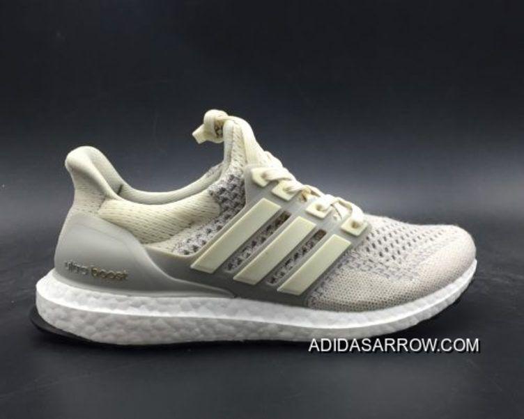 Wo kaufen Adidas Ultra Boost Ltd \
