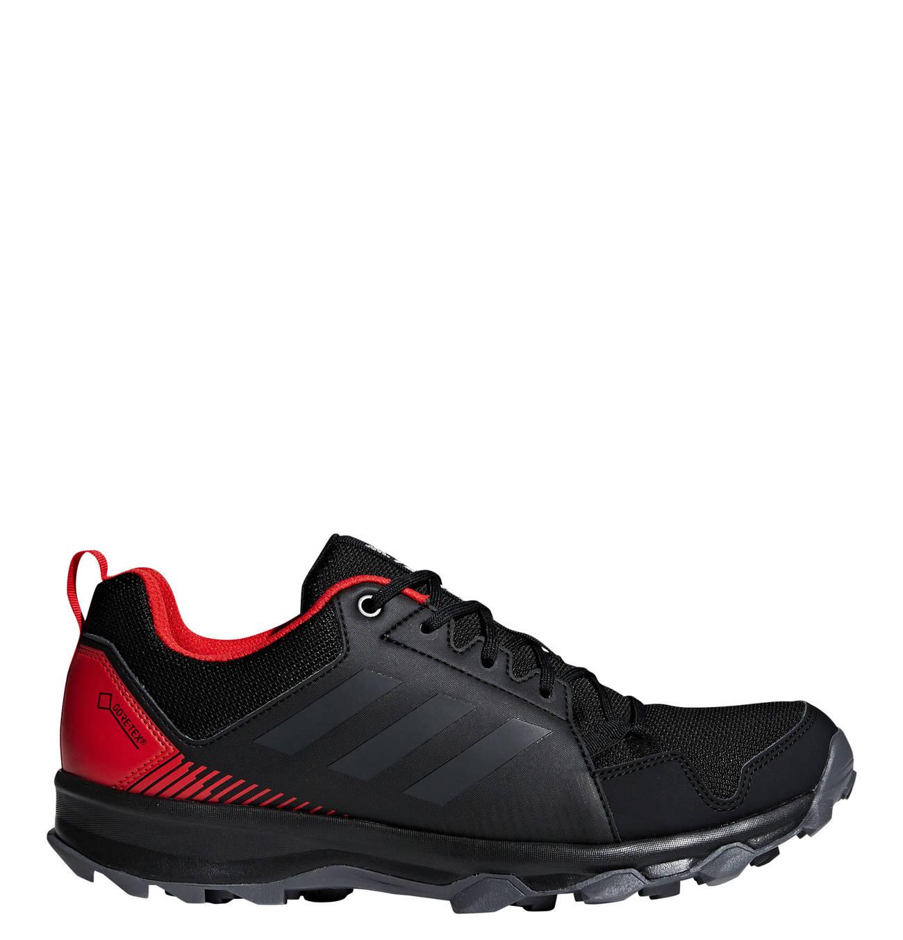 Adidas Herren Terrex Tracerocker Trail Trail Trail