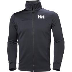 Helly Hansen Outdoorjacke Haag
