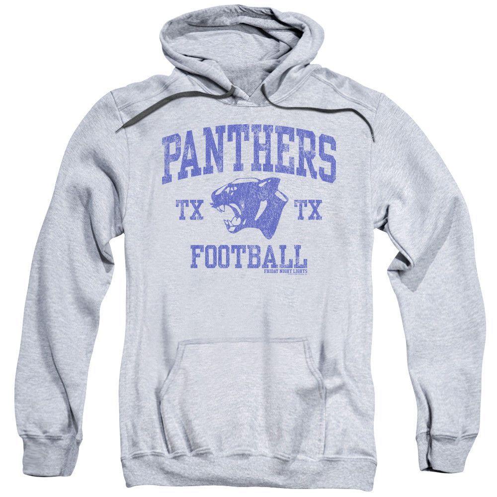 Classic /& Comfortable Hooded Sweatshirt Pullover Hoodie TELLURIDE CafePress