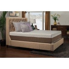 matress oc fort pillow comfortable for set sleeping top futon sets sleep of inspirational less mattress most img