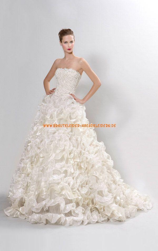 Pin by Abendkleidern Brautkleider on Kleider für Hochzeit
