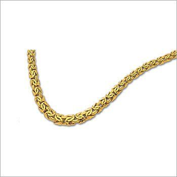 Thali Chain Pictures