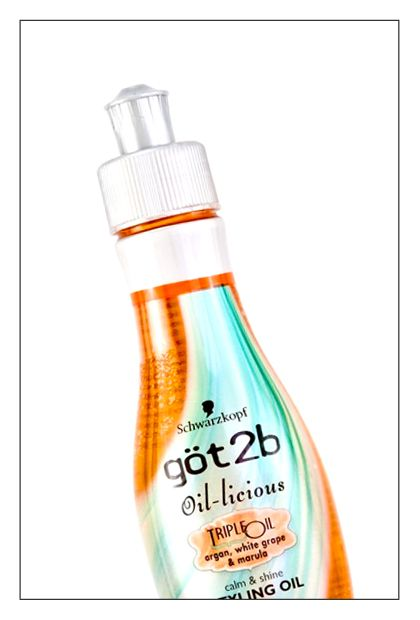 12 Best Hair Oils And Why You Need One Best Hair Oil Hair Oil Dry Frizzy Hair