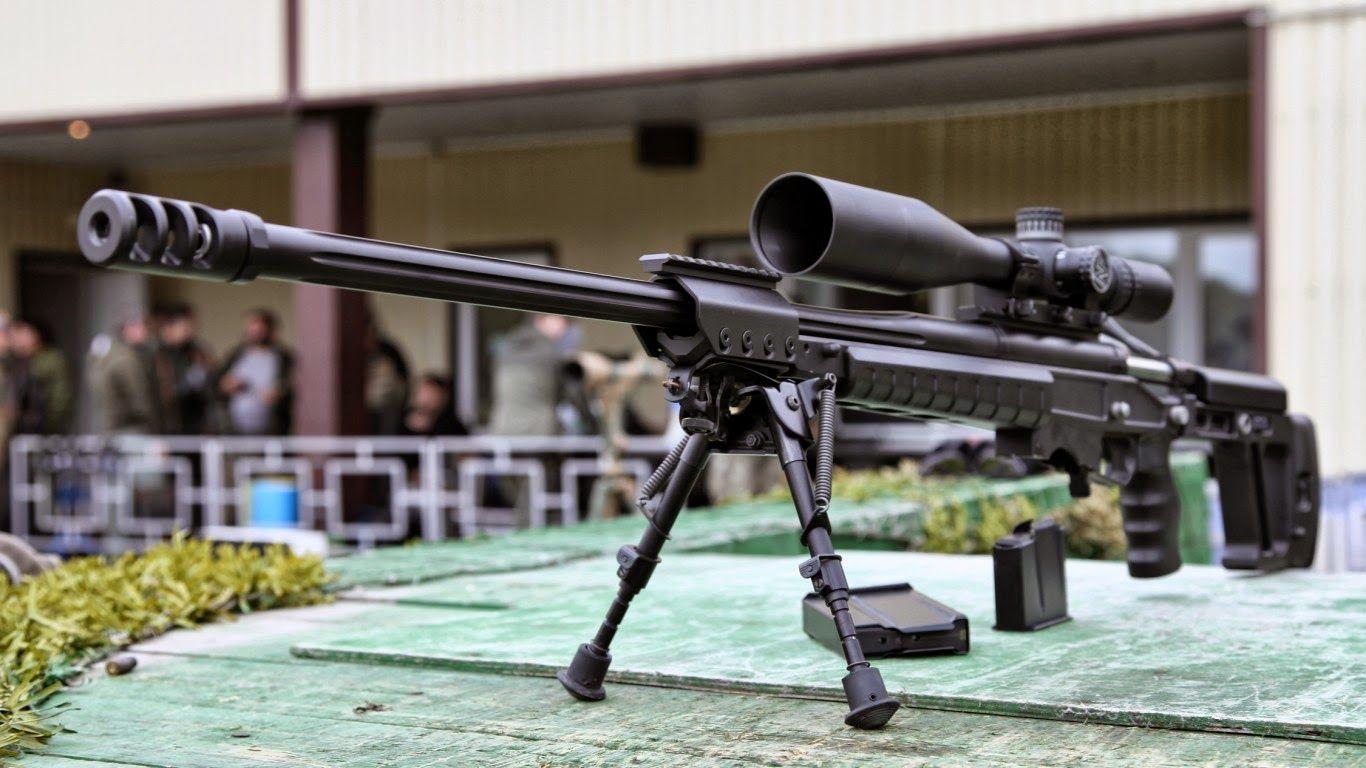 Santa Fe High Schoolers Held Gun Violence Protest 1 Month ...
