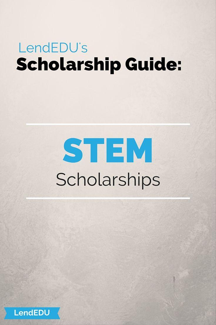 No Essay Scholarships     Weird Scholarships No Essay Scholarships