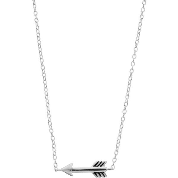 this size pin and pendant chain necklace chains with pendants life love