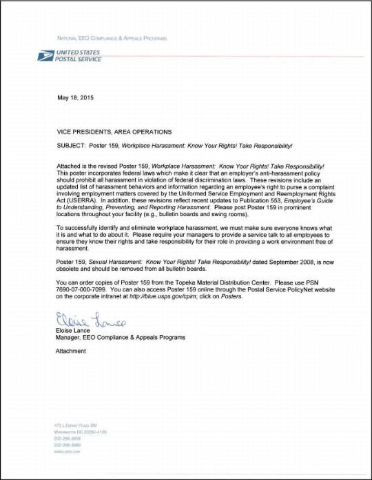 Usps Cover Letter Post Office Best Short Job Digpio Within   Summary Of  Accomplishments For Summary Of Accomplishments