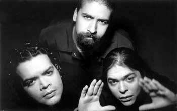Control Machete Musica Latinoamericana Canciones