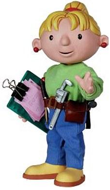 Pin Von Crafty Annabelle Auf Bob The Builder Printables Bob Der Baumeister Mottowoche Kindheitshelden