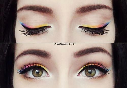 Muy lindo!! :D