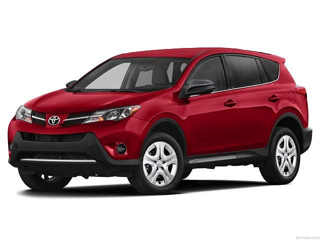 Darcars 355 Toyota Rockville Vehicles For In Md 20855