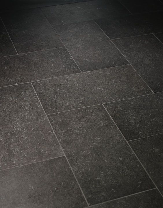 Explore nearly 100 floor tile patterns with suggested tile sizes
