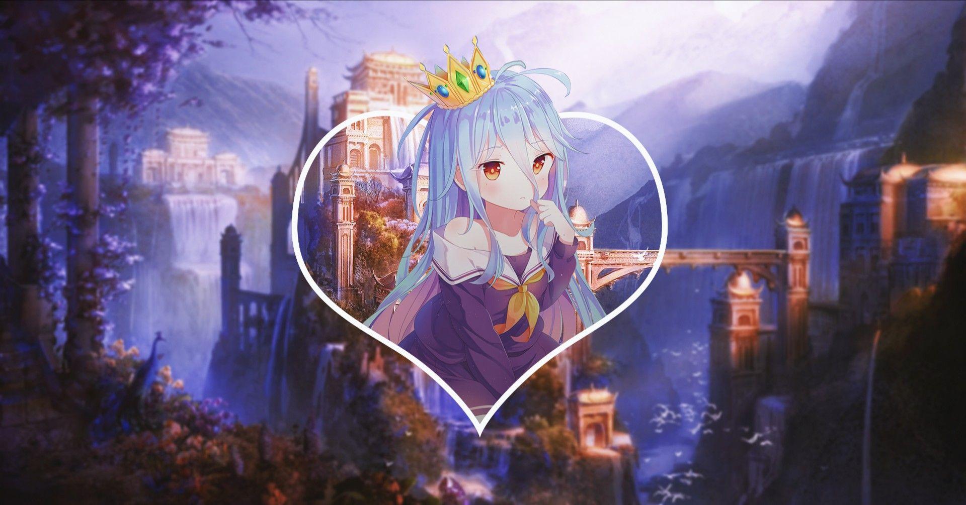 Anime AnimeGirl image Kawaii Art Wallpapers