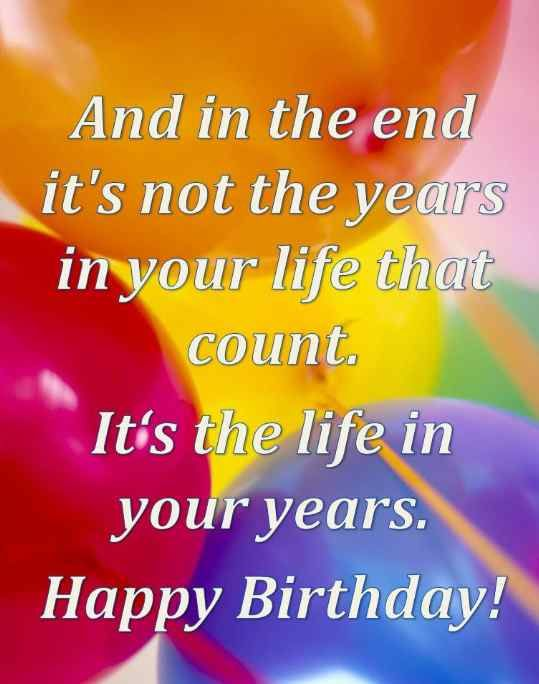 hilarious birthday quotes meaning of birthday and wishes – Quotes Birthday Greetings