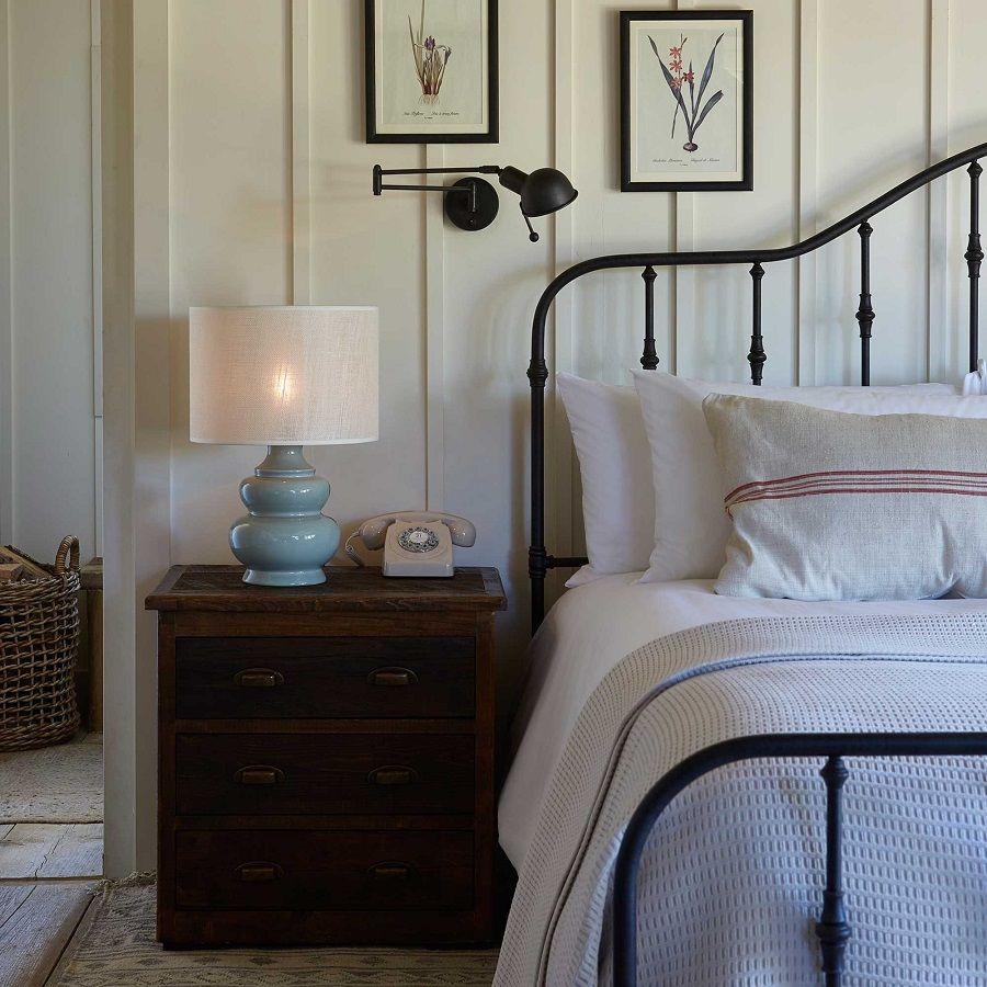 Get The Look Overscale Lighting: GET THE SOHO HOUSE LOOK IN YOUR OWN HOME
