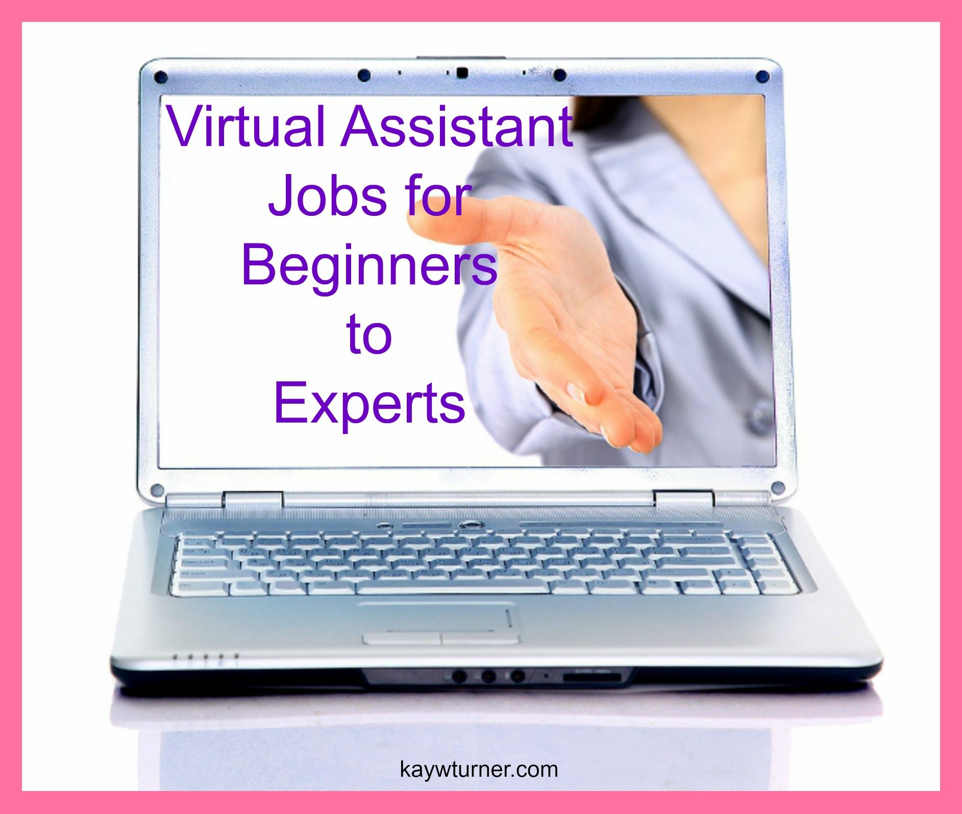 real virtual assistant jobs become a virtual assistant and apply for virtual jobs 21 work at home virtual assistant jobs to apply for today