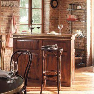 Meuble De Bar Luberon Meuble Bar Bar En Bois Maison