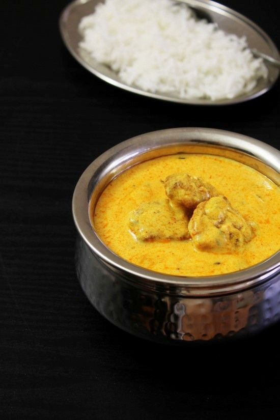 Punjabi kadhi recipe kadhi pakora recipe pinterest pakora punjabi kadhi recipe kadhi pakora recipe pinterest pakora recipes recipes and gram flour forumfinder Image collections