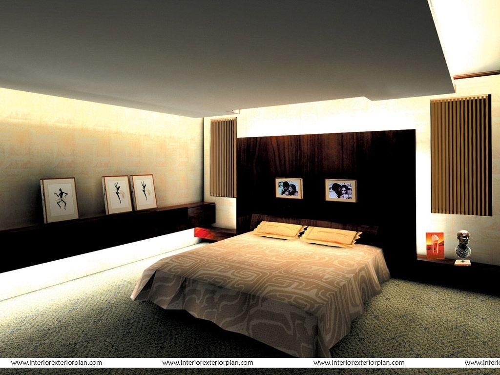 Bedroom Designer Free