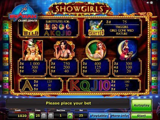 Игра для девочек игровые автоматы китай игровые автоматы