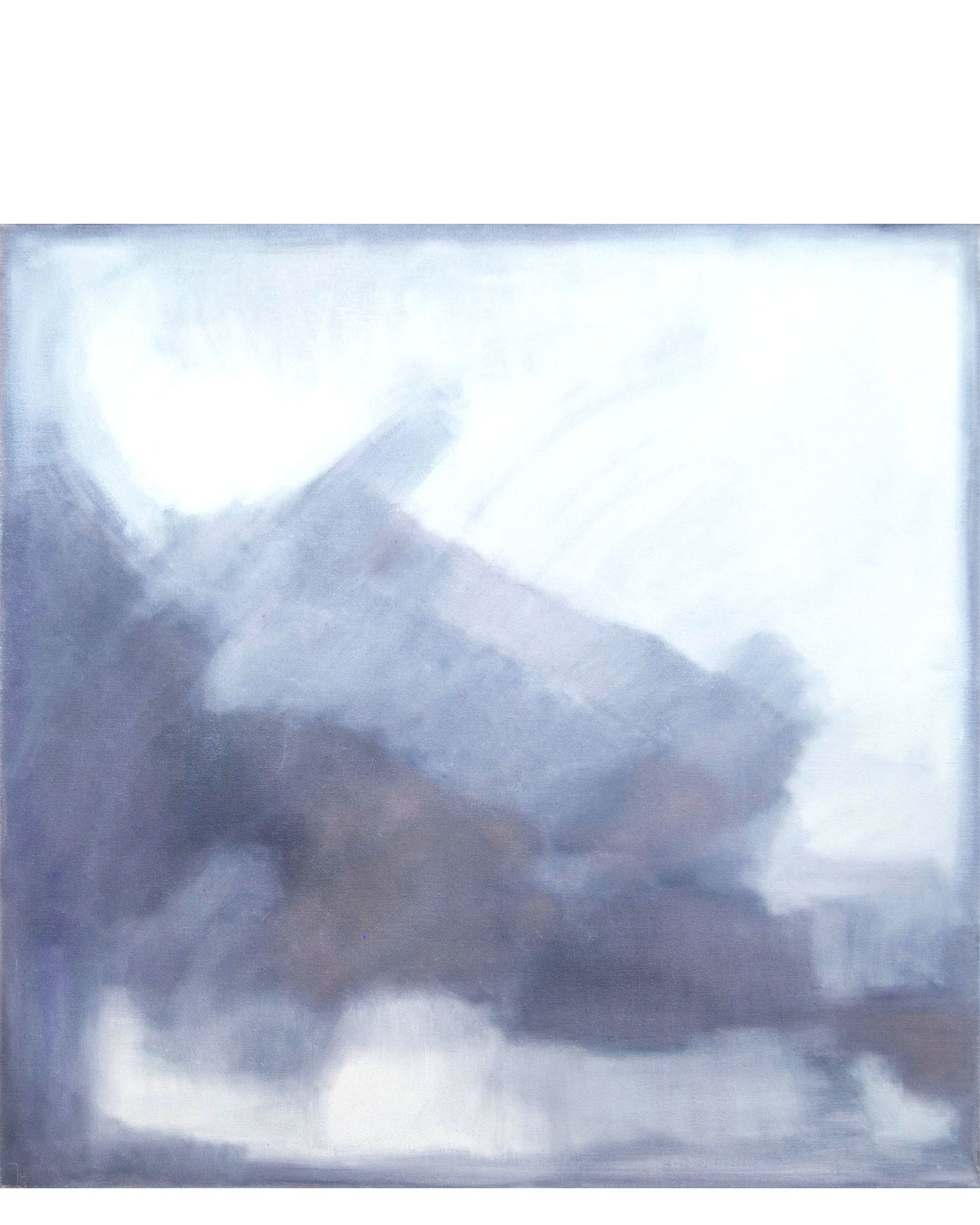 """""""Cloud Study"""" by Tina Bluefield""""Cloud Study"""" by Tina Bluefield"""