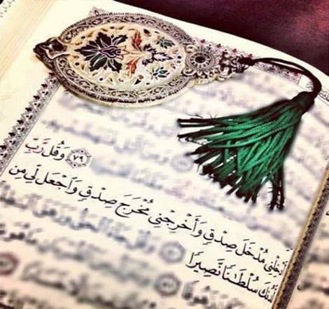 ك لم ا ب عثرت الح ياه روح ك رتبه ا بالق رأن Quran Quran Sharif Quran Verses