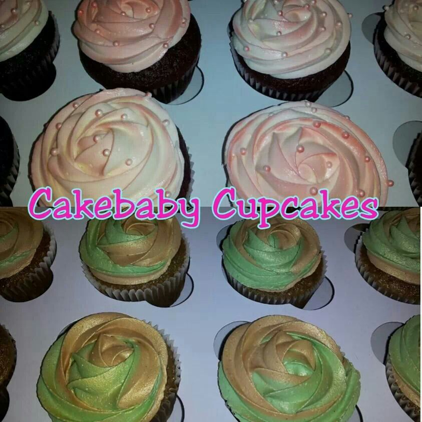 Lenox Cupcakes is a gourmet cupcake bakery in Atlanta, GA. Our handmade, artisanal cupcakes are baked fresh daily. We deliver throughout metro-Atlanta. Order for pick up or delivery