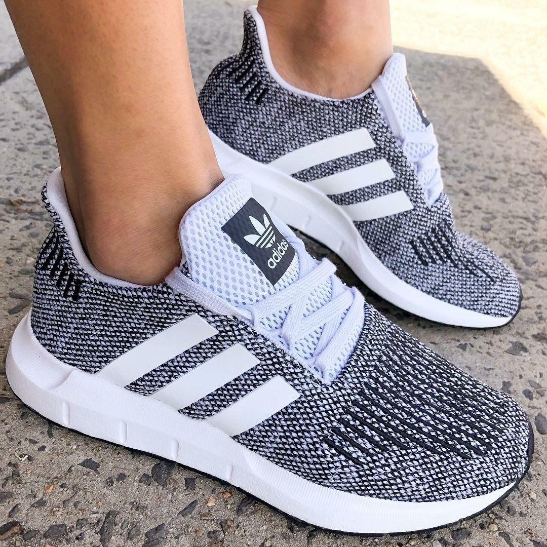 X_plr de 2020 | Sapatilhas adidas, Sapatos de grife e Loja