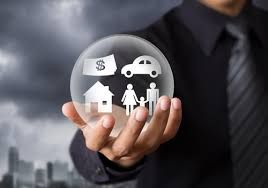 Specialty Insurance Global Market Is Touching New Levels A Comprehensive Study Segmented By Key Insurance Industry Insurance Life Insurance Policy