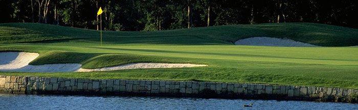 27+ Bridlewood golf club in flower mound info